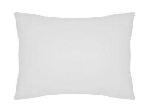 Belle Epoque Faux Down Utopia Best Pillow, Boudoir (Boudoir Bella Pillow)