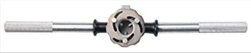 OKSLO American Tool Exchange DS - 26 Adjustable Guide Die Stock Handle, Carded ()
