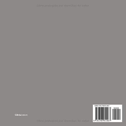 Aniversario Boda Oro) (Spanish Edition): Gliviu Libros: 9781796951967: Amazon.com: Books