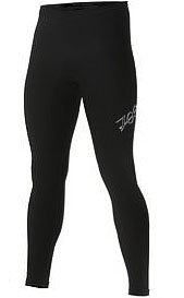 Tight Compressrx Ultra - Zoot Performance CompressRx Tights - 5