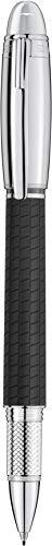 - Montblanc StarWalker Spirit of Racing Doue Black Fineliner Pen 116915