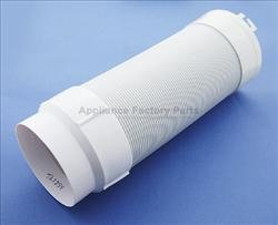 delonghi air conditioner parts - 1