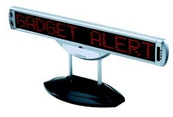 Electronic Message Billboard (Electronic Billboard compare prices)