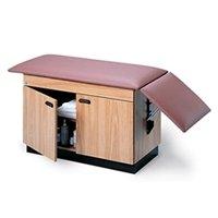 Hausmann Industries 4143 Space-saver Treatment Table ( Each )