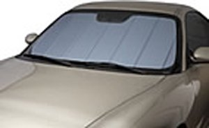 covercraft-uvs100-series-heat-shield-custom-fit-windshield-sunshade-for-select-infiniti-fx-ex-models