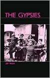 Gypsies, Jan yoors, 0671213377