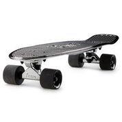 Penny Australia Complete Skateboard (Gunmetal Black, 27'')