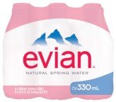 evian-natural-spring-water-6-112fz-pack-of-16