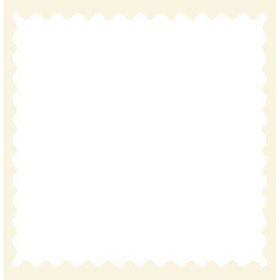 SheetWorld Solid White Jersey Knit Fabric - By The Yard