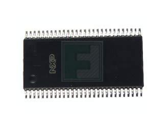 PCA9505/06 Series 40-Bit I2C-Bus I/O Port w/Reset OE and INT - TSSOP - 56, Pack of 100 (PCA9506DGG,512)