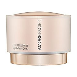 Amore Pacific Future Response Age Defense Creme