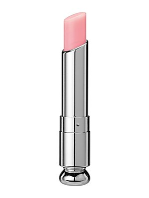 Dior Color Awakening Lip Balm