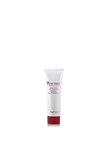 Vine Vera Red Wine Skin Care