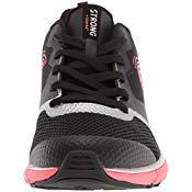 Buy high impact aerobic shoes