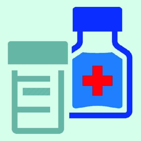 Modafinil dosage calculator