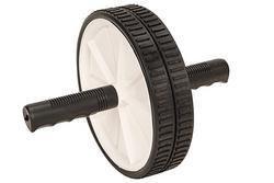 Exercise Wheel - Wheel Exercise Sunny