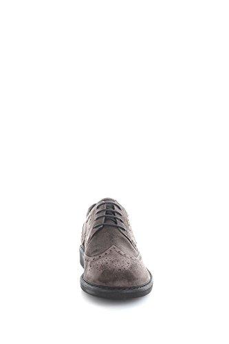 Igi&Co 6657600 Sneakers Uomo Antracite 42