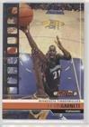 07 Topps Full Court (Kevin Garnett #/1,999 (Basketball Card) 2006-07 Topps Full Court - [Base] - Photographers Proof #50)