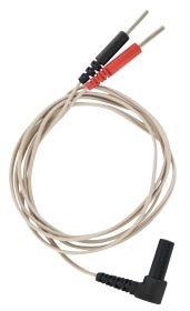 empi tens unit lead wires - 8