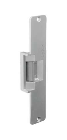 HES 16030071 Electric Strikes for 8300 Series, Grade 2, 7-15/16'' x 1-7/16'', 12V DC by HES