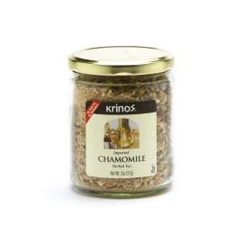 Chamomile Herbal Tea (Krinos) 2oz