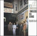 It's Timeless by The Timeless All-Stars (2002-01-01)