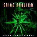 Space Eternal Void by Eniac Requiem (1998-07-14)