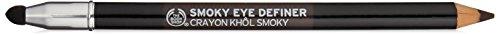 The Body Shop Eye Gel - 5