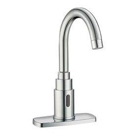 Sloan SF-2200-4-BDM Sink Faucet, -