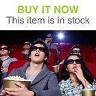 Tinkerbell national DVD cust spec