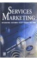 zeithaml services marketing - 6