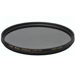 カメラ カメラアクセサリー その他カメラ関連製品 ケンコートキナー Zeta ワイドバンドC-PL 55mm ゼータCPL55MM -ak [簡易パッケージ品] B07DM4T9HL