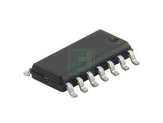 FAIRCHILD (ON SEMICONDUCTOR) LM339AMX LM339A Series 36 V 250 nA Surface Mount Quad Comparator - SOIC-14 - 25 item(s)