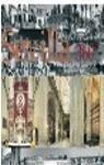 Descargar Libro Sevilla 360º Michael Zapke