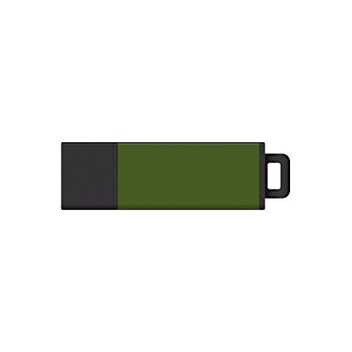 Centon MP Essentials USB 3.0 Datastick Pro2  64GB