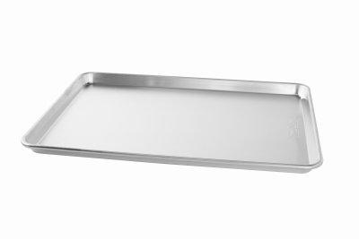 Nordic Ware 44600 Baking Sheet, Extra Large 19.5 X 13.5 X 1-in。 4 44600 4  B0786Z4B2Z