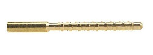 22C-Ph Parker Hale Brass Jag Fml Thrd
