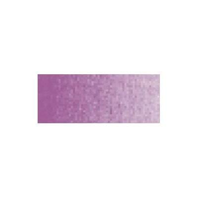 - 6 Pack Oil Color 37ml Cobalt Violet Hue (Product Catalog: Paints, Brushes & Inks)