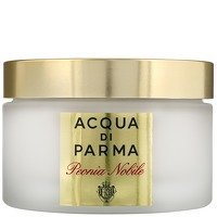 Acqua Di Parma Peonia Nobile Luxurious Body Cream 150G, 5.25 Ounce Acqua Di Parma Body Cream