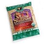 Nature's Path Organic Mesa Sunrise Cereal, Flax, Corn & Amaranth 26.4 oz (750 g)