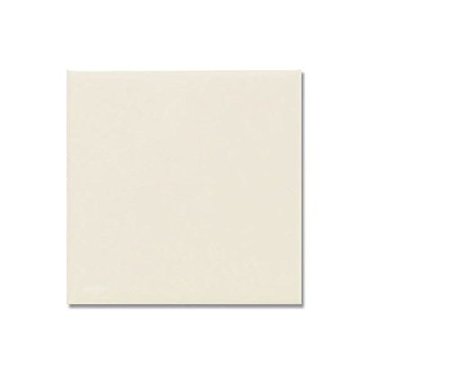 Daltile Semi-Gloss Biscuit 6