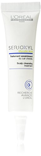 L'Oreal Professional Serioxyl Glycolic Acid Scalp Cleansi...
