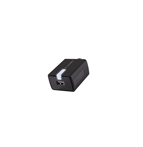 xentris-wireless-24a-usb-wall-charger-black