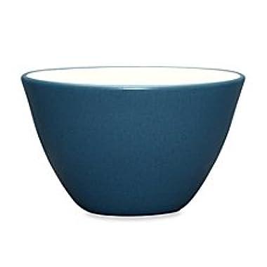 Noritake Colorwave Blue Large Bowl 10