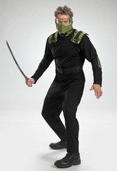 Goblin Deluxe Costumes (GOBLIN DELUXE ADULT COSTUME)