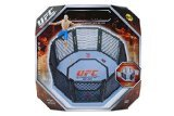 Octagon Martial Arts - UFC Basic Octagon Playset