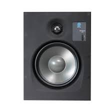 Amazoncom Revel By Harman W560 In Wall High End Speaker Home