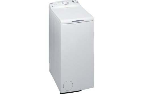 Whirlpool awe waschmaschine toplader upm kg