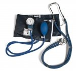 Professional Combo Kit, Lumiscope, color Black