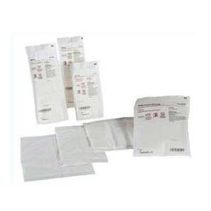 ABD Dressing, Abd Drs 8X10 Nonstrl, (1 CASE, 432 EACH) by AMD Ritmed